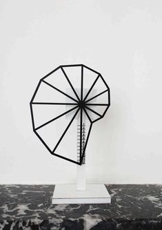 Linear #Cycle stop #motion #clock bcxsy