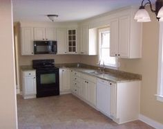 Image Result For Kitchen Remodel Ideas For Small L Shaped Kitchen