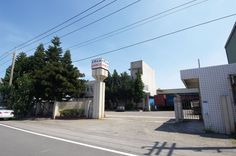 2nd plant(storage)