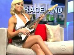 Search forward tiffany coyne legs google search pinned from google com