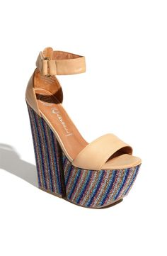 http://shop.nordstrom.com/S/jeffrey-campbell-forget-sandal/3223955?origin=category&resultback=2697 get in my closet please