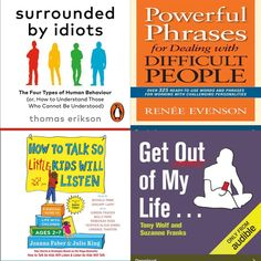 If ever there was proof that your devices are spying on you...These are the 4 books Instagram is currently advertising to me to buy...😂😂😂 #theyrelisteningevenifnooneelseis Types Of Humans, Dealing With Difficult People, Book Instagram, Human Behavior, Antique Jewellery, Personality, Advertising, Challenges, Words
