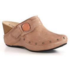Romika Clogs | ... Sandals › Romika › Romika Mallorca Clog 54007 Ladies' Dress Mule