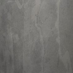 MS International, Hampshire 12 in. x 12 in. Gauged Slate Floor and Wall Tile (10 sq. ft. / case), SHAM1212 at The Home Depot - Mobile