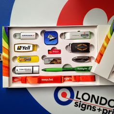 London Signs and Print Ltd - Google+