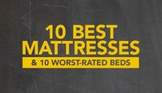 http://www.bestmattress-brand.org/how-to-shop-for-a-natural-latex-mattress/
