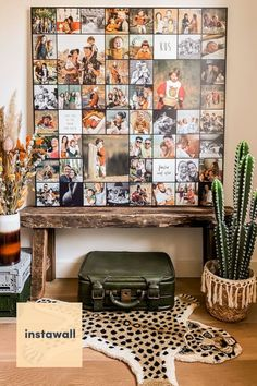 Photowall Ideas, Motif Art Deco, Foto Poster, Vintage Room, Room Ideas Bedroom, Room Inspiration, Interior Decorating, Photo Wall, Wall Decor
