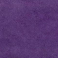 Solid Lokta Paper - Violet
