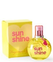 Kids' Sunshine Fragrance - PS From Aéropostale®