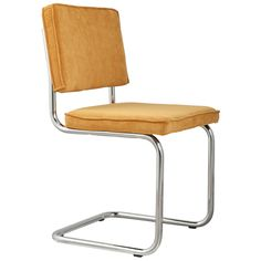 Chairs At Ashley Furniture Outdoor Chairs, Dining Chairs, Dining Room, Accent Chairs Under 100, Le Tube, Office Chair Without Wheels, Bedroom Chair, Art Deco Furniture, Modern Chairs