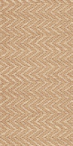 Black Carpet Decor - - - Carpet For Living Room Grey - - Carpet For Living Room Large Area Rugs Texture Mapping, 3d Texture, Patterned Carpet, Grey Carpet, Carpet Decor, Rugs On Carpet, Stair Carpet, Fabric Textures, Textures Patterns