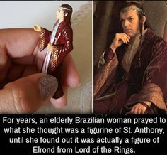 I think she know who she prayed too. - - More memes, funny videos and pics on Funny Photos Of People, Best Funny Photos, Funny People, Funny Pictures With Captions, Funny Captions, Picture Captions, Funny Images, 9gag Funny, Funny Jokes