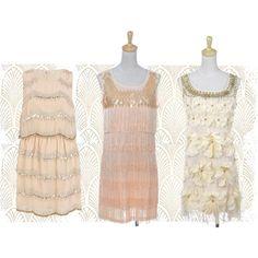 cheap gatsby dresses