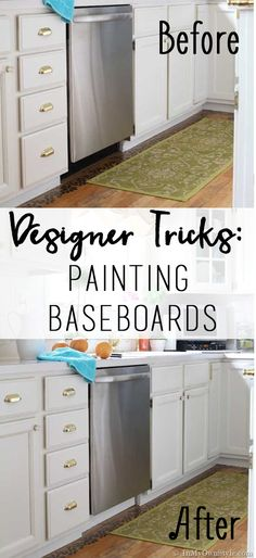 48 Best Kitchen Decorating Ideas On A Budget Images On Pinterest In Awesome Kitchen Ideas On A Budget