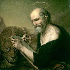 Testemunho Ocular? O Papiro de Jesus e o Fragmento de Marcos