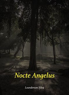 Nocte Angelus por Leanderson Silva https://www.amazon.com.br/dp/B01J02T5PE/ref=cm_sw_r_pi_dp_DP6LxbAB35ECE
