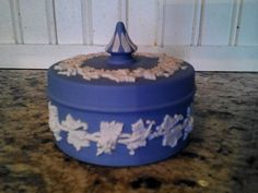 US $40.00 in Pottery & Glass, Pottery & China, China & Dinnerware