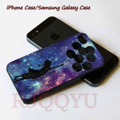 This is to die for Cute Iphone 5 Cases, 5c Phone Cases, Cool Cases, Samsung Cases, Iphone 4, Computer Case, Iphone Accessories, Ipad Case, Just In Case