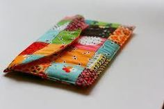 Customise and protect your kindle/iPad. Handmade from your choice of fabrics, can be ribbon or button tied, £9.99 including free uk delivery. Perfect Christmas present X  https://www.facebook.com/HomemadeBuntingAndNurseryBedding