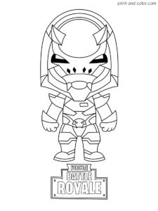 100 Best Fortnite Coloring Pages Images In 2020 Coloring Pages Fortnite Coloring Pages For Boys
