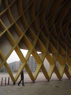 Vienna, Austria Center Vienna Austria, Mirror, Blog, Furniture, Home Decor, Homemade Home Decor, Mirrors, Blogging, Home Furnishings