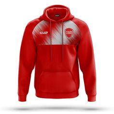 EMU Sportswear Kitbuilder allows any team to choose their items & customise them to suit their teams colours & style. The teams can also upload their teams logos as well as sponsor logos . Team Wear, Netball, Rugby League, Emu, Rowing, Gym Fitness, Lacrosse, Hoody, Workout Wear