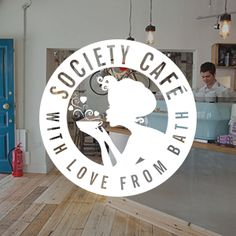 Serving fantastic coffee in the heart of Bath.