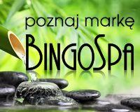 Poznaj Bingospa Beans, Vegetables, Beans Recipes, Vegetable Recipes, Veggies