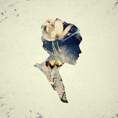 Poster design by valkeisenmaki