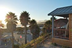 Jalama Beach County Park (Lompoc, CA) - Campground Reviews - TripAdvisor