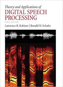 This is completed downloadable solutions manual for advanced solution manual theory and applications of digital speech processing lawrence rabiner ronald schafer fandeluxe Gallery