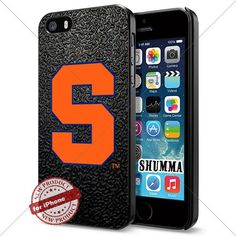 4d49ae5880868 13 Best Ohio State Buckeyes Cell Phone Cases & Covers images in 2013 ...
