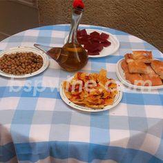 #Fiesta del #vino #tast #wine #bodega #natura #priorat #bsp #gastronomía #moscatell #dulces info@bspwine.com www.bspwine.com BSP Wine Experiences
