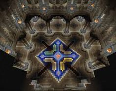 Image result for minecraft base ideas
