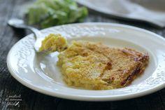 Pasticcio+di+patate+e+formaggio+-+ricetta+semplice