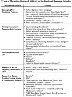 Meeting Minutes Template   Free Samples Examples  Format