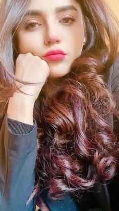 Beautiful Girl Photo, Beautiful Women Pictures, Beautiful Girl Indian, Beautiful Girl Image, Beautiful Eyes, Simply Beautiful, Cute Girl Poses, Cute Girl Pic, Girl Photo Poses