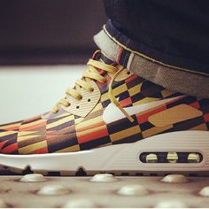 2014 cheap nike shoes for sale info collection off big discount.New nike roshe run,lebron james shoes,authentic jordans and nike foamposites 2014 online. Me Too Shoes, Men's Shoes, Shoe Boots, Dress Shoes, Roshe Shoes, Nike Roshe, Reebok, Nike Outlet, Men's Footwear