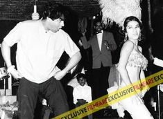 Rock around the clock: Shammi Kapoor Shammi Kapoor, Rock Around The Clock, Bollywood Actors, Cinema, Icons, Gold, Fictional Characters, Vintage, Movies