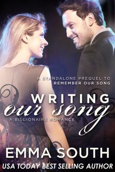 Writing Our Song: A Billionaire Romance $0.99 #Romance Kindle Book Sale More For Less Online http://www.moreforlessonline.com/romance.html SIGN UP TO SEE ALL OF TODAY'S BOOK DEALS & FREEBIES http://mad.ly/signups/89856/join #free #freekindlebooks #kindle #books #ebooks #romancenovels #romancejunkies #romance