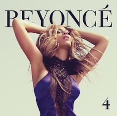 ▶ Beyoncé - Run the World (Girls) - YouTube
