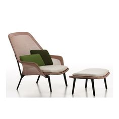 Google Image Result for http://www.ideesboutique.com/439-398-thickbox/fauteuil-slow-chair-bouroullec-vitra.jpg