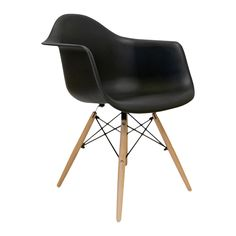 Aeon Furniture Dijon Arm Chair