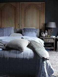 ... style interiors master bedrooms bedrooms headboards belgian style