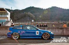 Honda Crx, Jdm, Legends, Challenges, Japan, Cars, Lifestyle, Vehicles, Autos