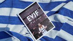 Comment bien préparer un EVJF ?