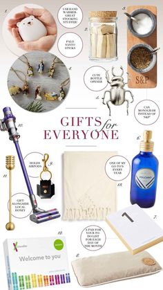 Check out these Christmas gift ideas for everyone on your list -- from stocking stuffers and hostess gifts to family gifts and everything in between! Christmas Gift Guide, Best Christmas Gifts, Christmas Fun, Nativity Ornaments, Last Minute Gifts, Christmas Design, Family Gifts, Hand Warmers, Graduation Gifts
