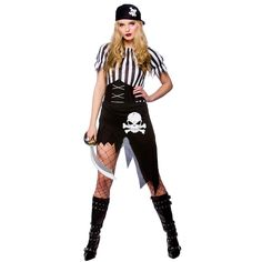 ef1e2aa14348e 17 best Pirates images   Costume, Maleficent Costume, Wicked costumes
