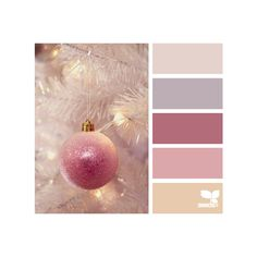 design seeds | search | for all who ♥ color ❤ liked on Polyvore featuring design seeds, backgrounds, color, seeds and christmas