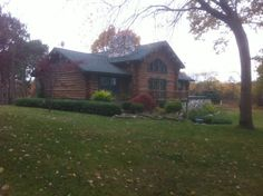 Perfection! emailed. Cabin vacation rental in Grand Haven from VRBO.com! #vacation #rental #travel #vrbo